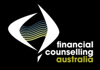 Financial Counselling Australia logo